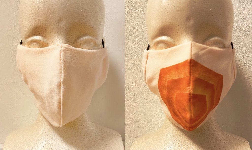 心の壁展開yesnoマスク