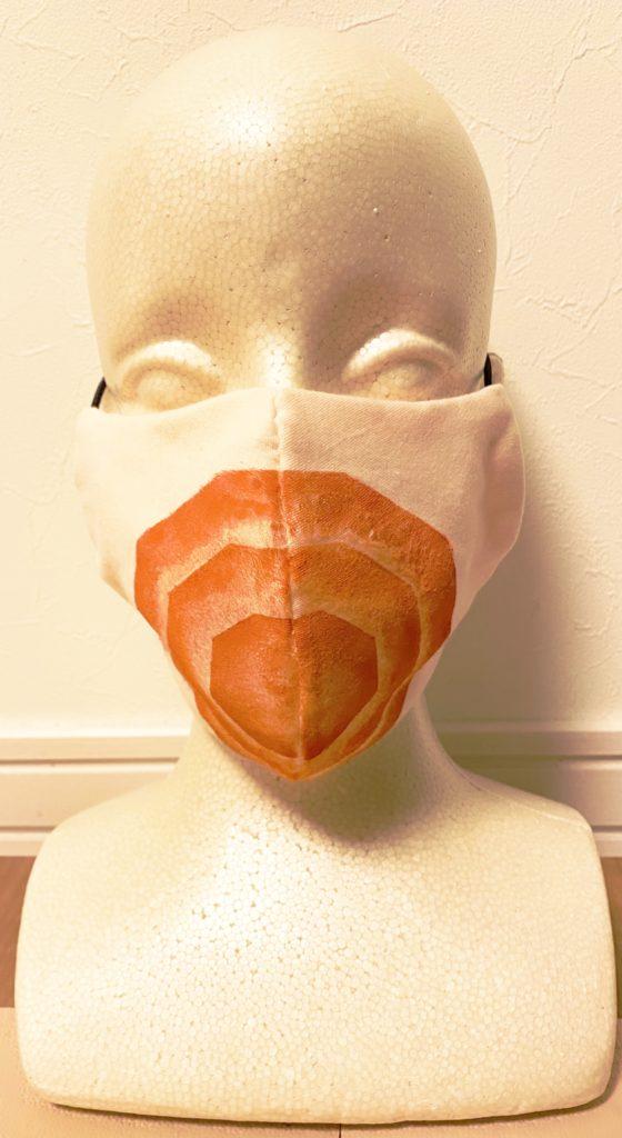 ATフィールドマスク