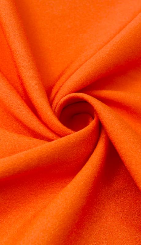 ねずこ帯締め用布